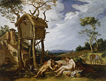 220px-Abraham_Bloemaert_-_Parable_of_the_Wheat_and_the_Tares_-_Walters_372505