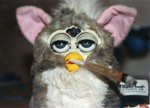 furby_and_his_joint_by_delirioalcolico