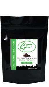 1086f4fb1da2f685bbcc3b52e019d03b_Cricket-Flours-Peruvian-Chocolate-Qtrlb-Packaging-615-1100-c@2x