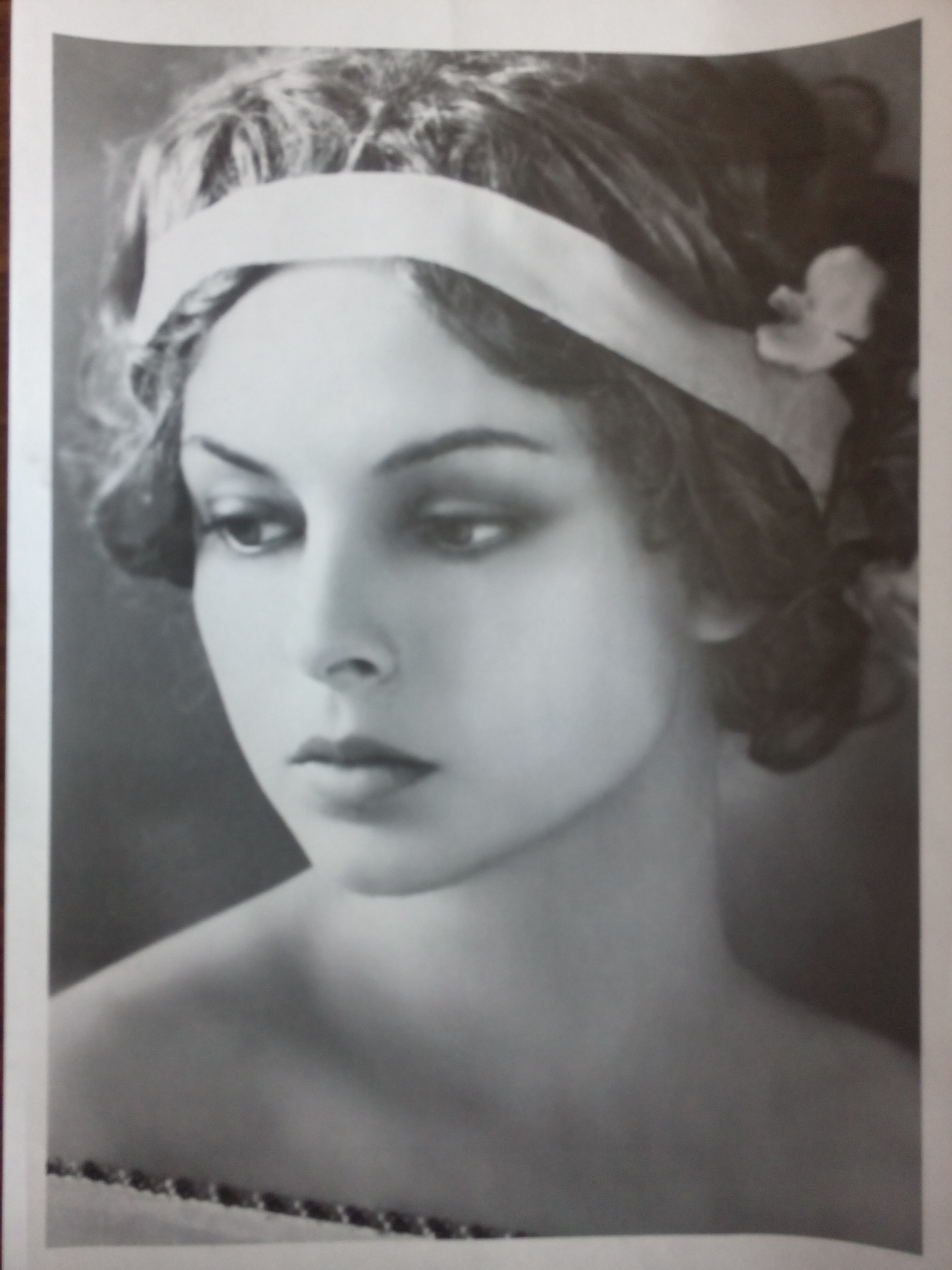 Juna Lady picture