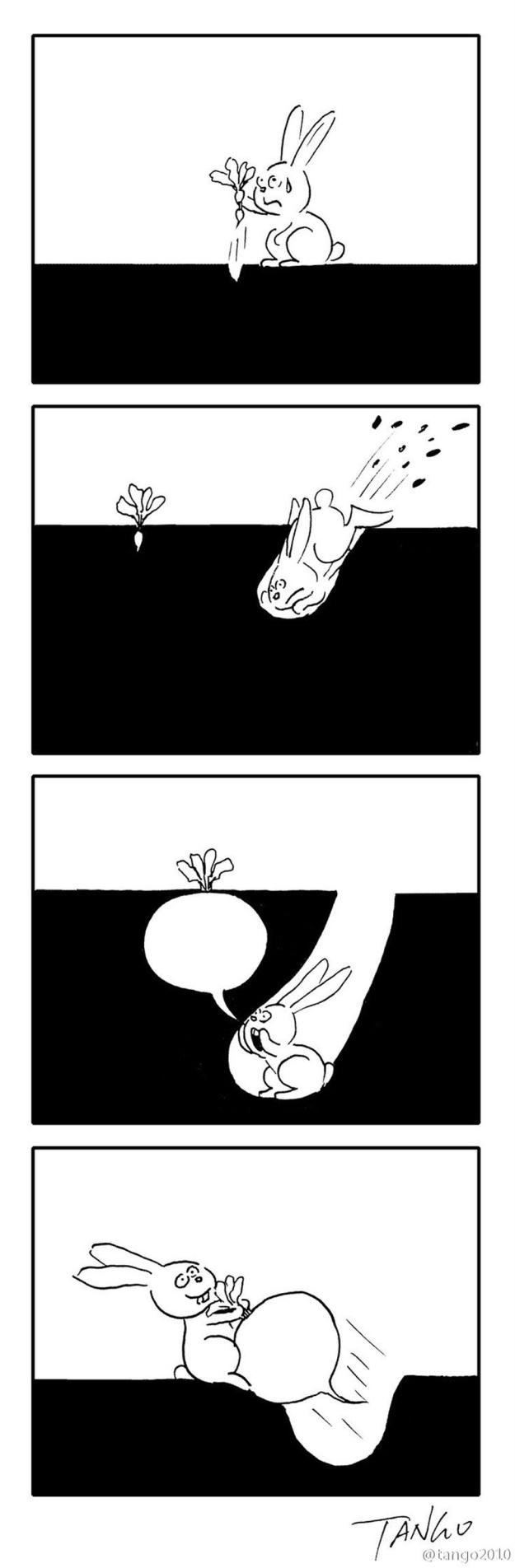 b--comic-illustrations-shanghai