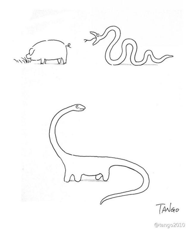 funny-clever-comics-illustrations-shanghai-tango-46