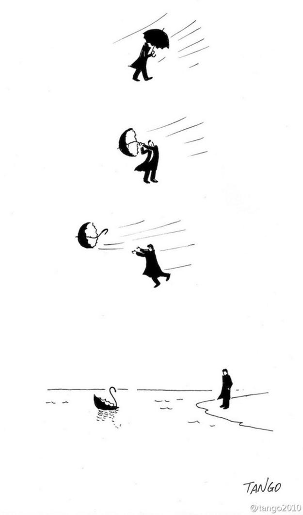 funny-clever-comics-illustrations-shanghai-tango-48