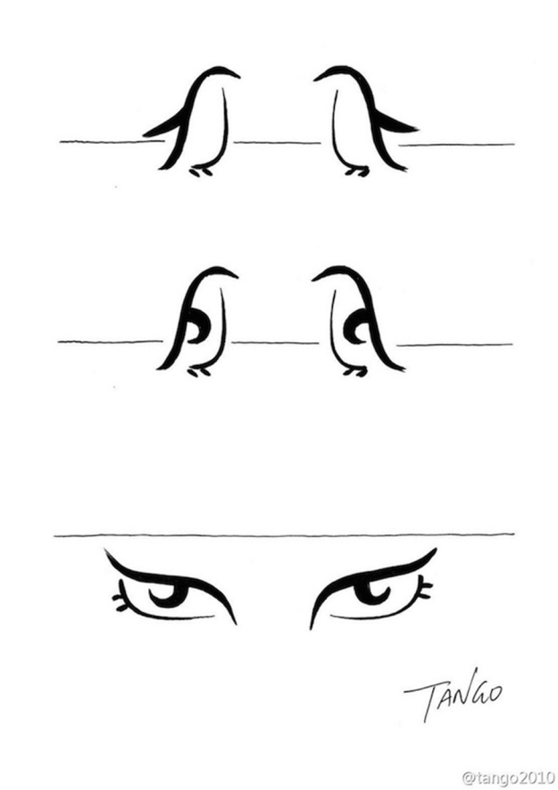 funny-clever-comics-illustrations-shanghai-tango-53