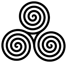 https://fi.wikipedia.org/wiki/Tiedosto:Triple-Spiral-Symbol-4turns-filled.png