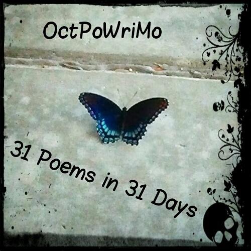 OctPoWriMoButterfly.jpg22018